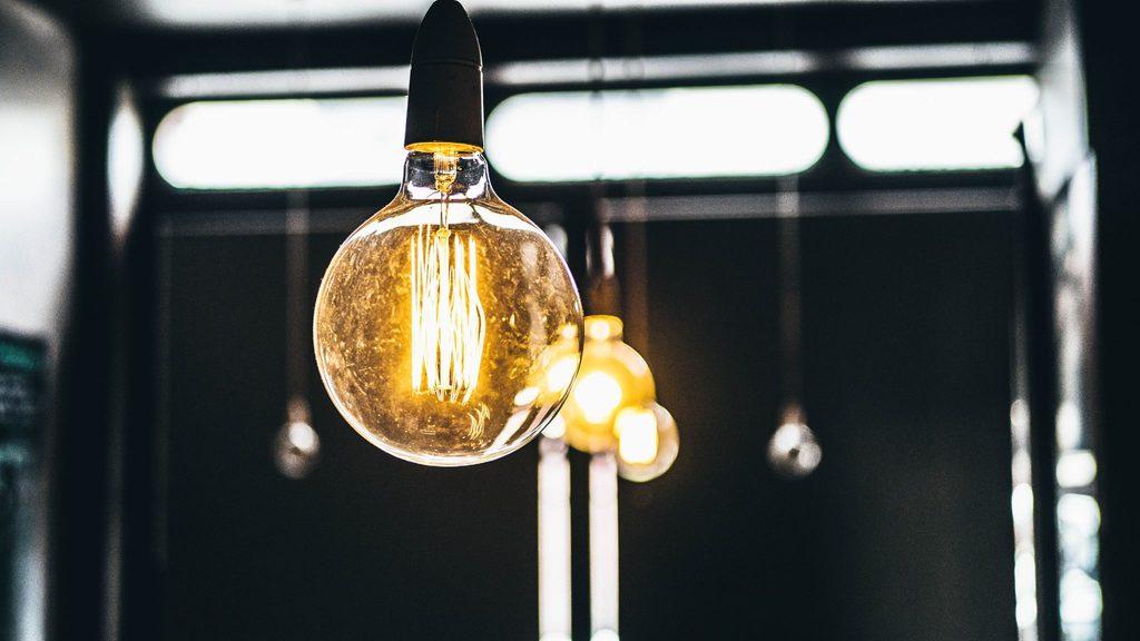 renewable energy body image 1 - light bulb