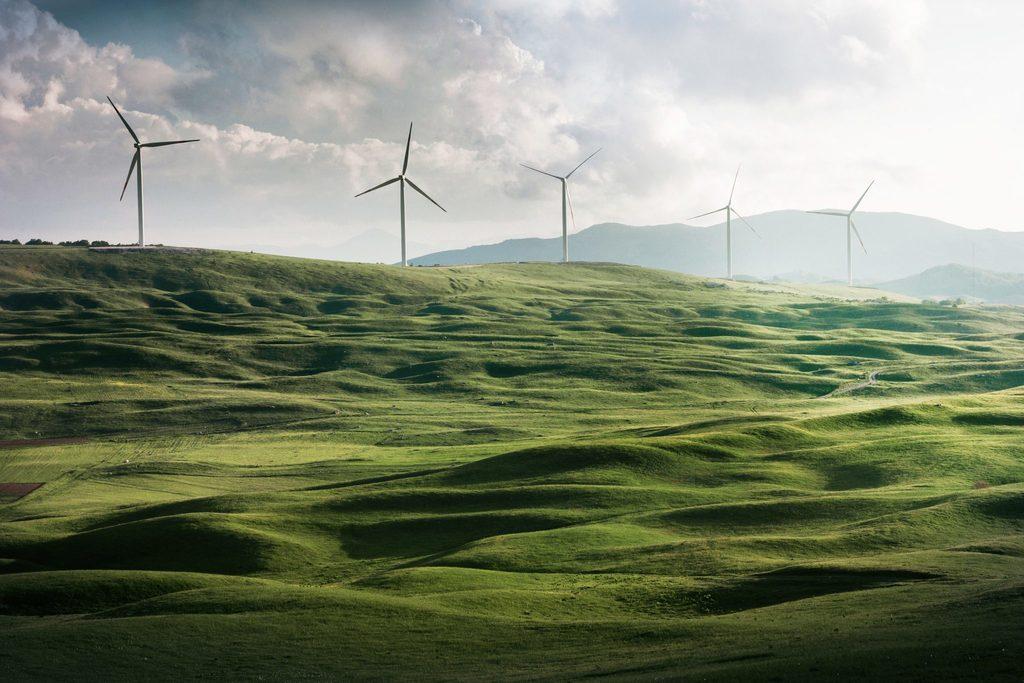 renewable energy body image 3 - windmill