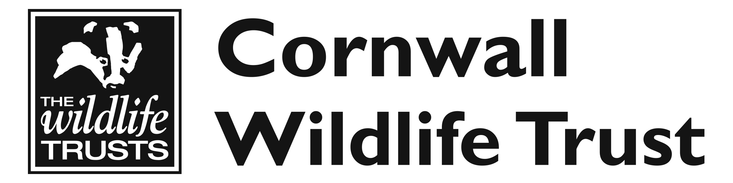 Cornwall Wildlife Trust are a charity based in Cornwall