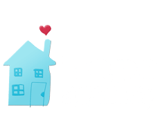 hope agency logo | sustainable communication partnership 2