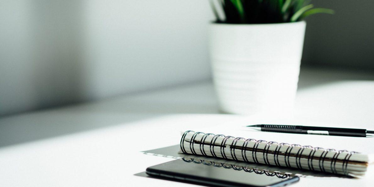 language is key to sustainability blog header