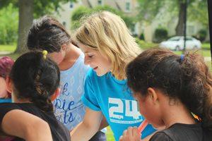 volunteering featured image